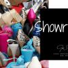 qué es el showroom
