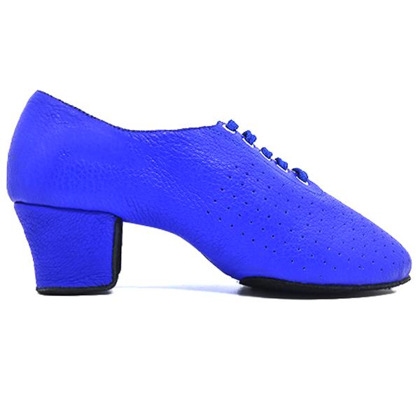 BLUE 4524