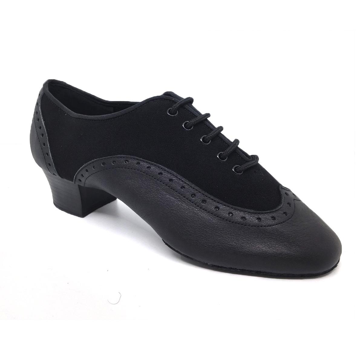 zapato latino