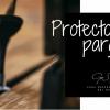 Protectores para tacón