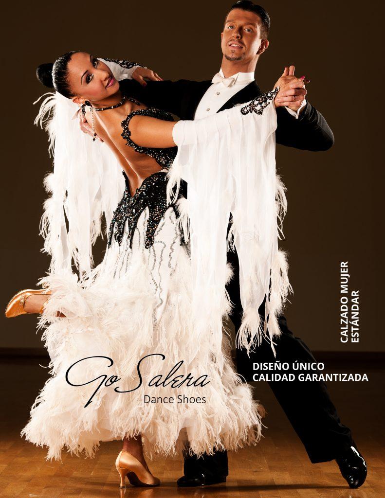 Catálogo Go Salera