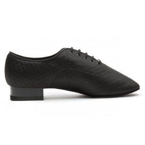 Zapato estándar hombre